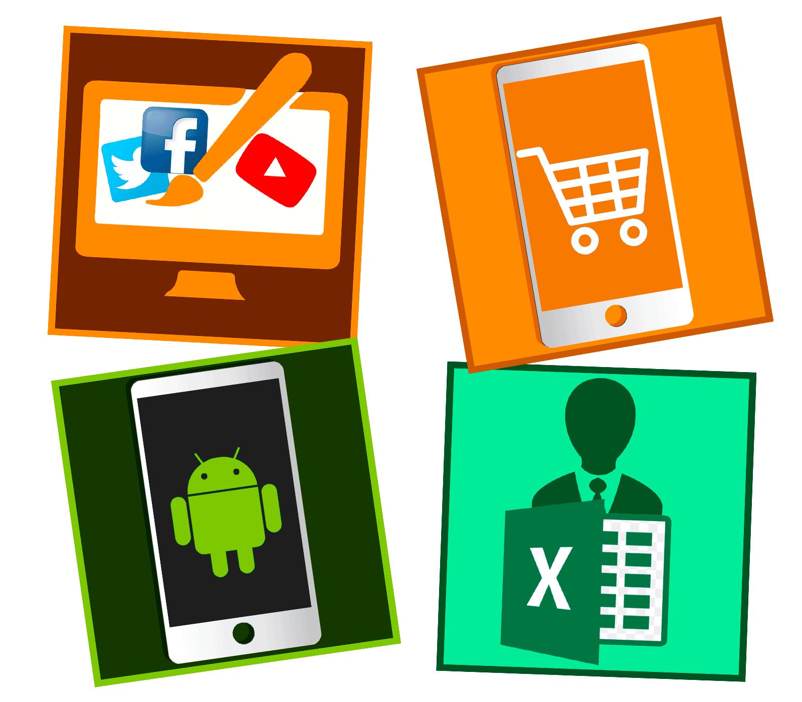 taller-marketing-digital